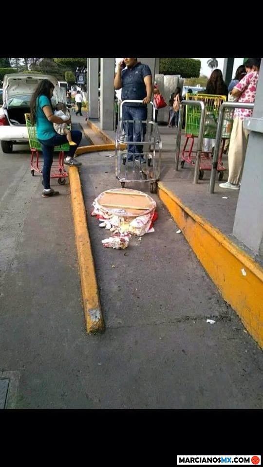 Marcianadas 334 010618001426 (32)