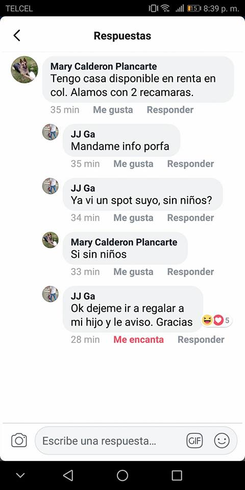 Marcianadas 334 010618001426 (33)