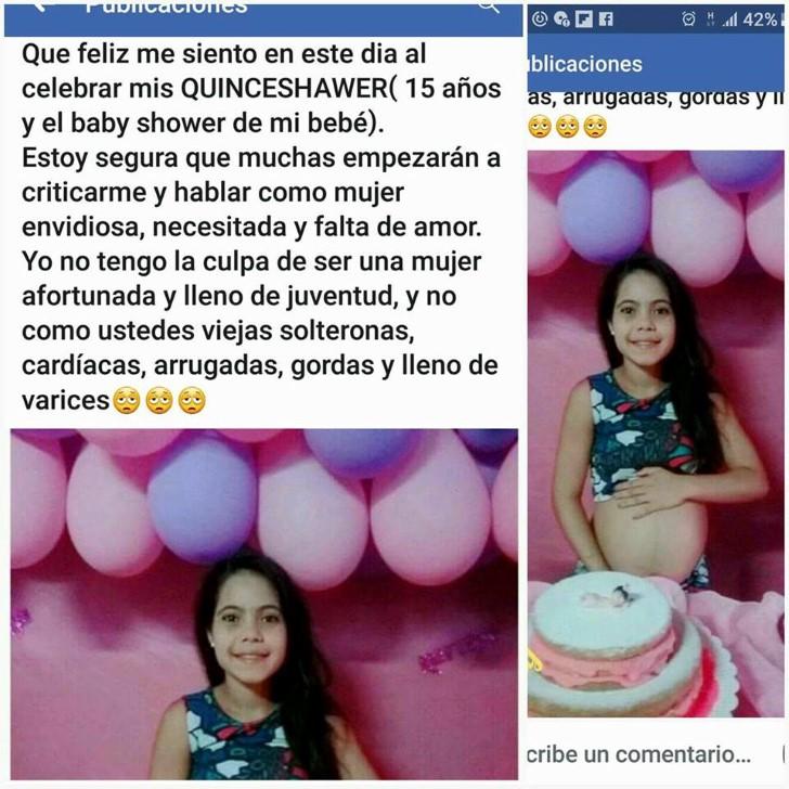 Marcianadas 334 010618001426 (47)