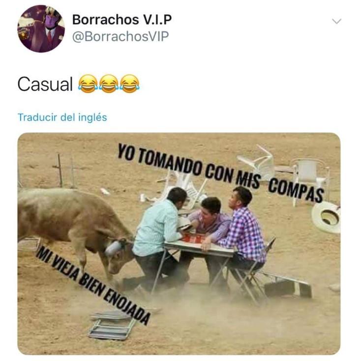 Marcianadas 334 010618001426 (48)