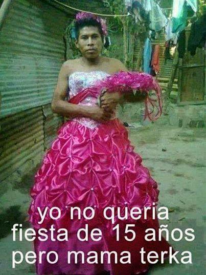 Marcianadas 334 010618001426 (5)