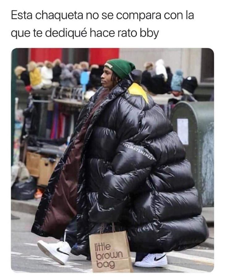 Marcianadas 334 010618001426 (66)