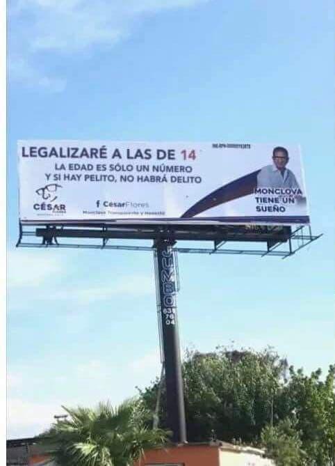 Marcianadas 334 010618001426 (69)