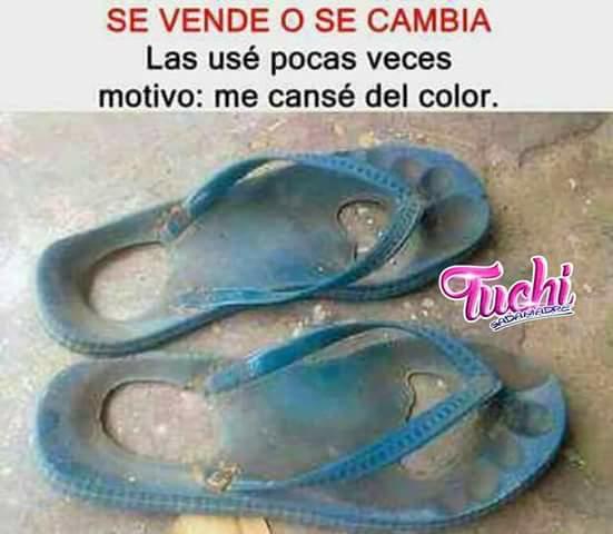 Marcianadas 334 010618001426 (79)