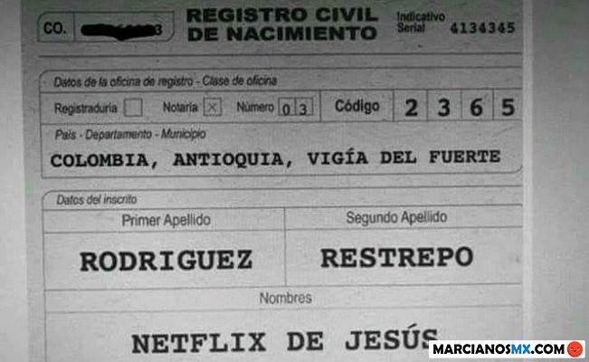 Marcianadas 334 010618001426 (80)