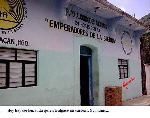 Marcianadas 334 010618001426 (90)
