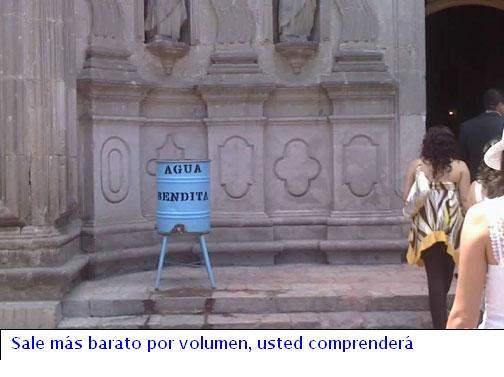 Marcianadas 334 010618001426 (94)