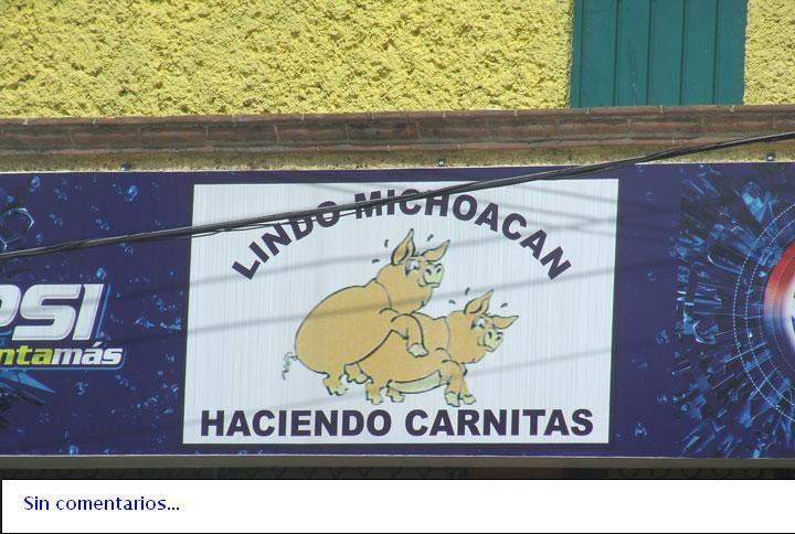 Marcianadas 334 010618001426 (95)