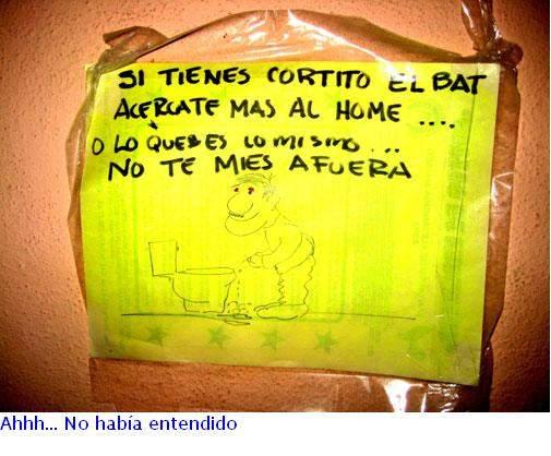 Marcianadas 334 010618001426 (96)