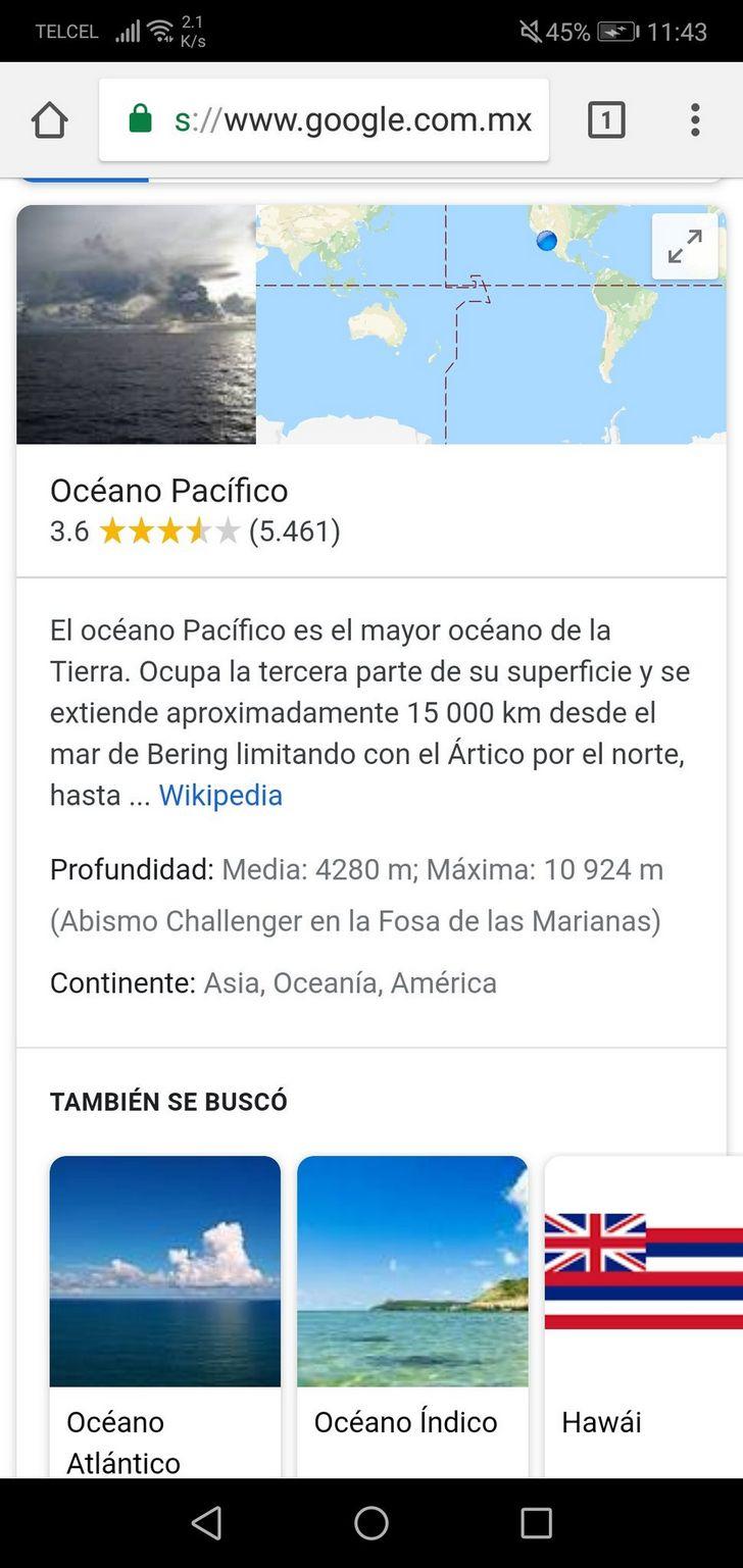 Marcianadas 334 c10 (1)