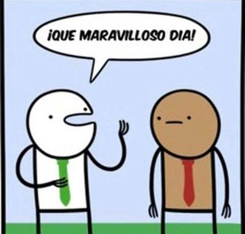 Marcianadas 334 c3 (1)