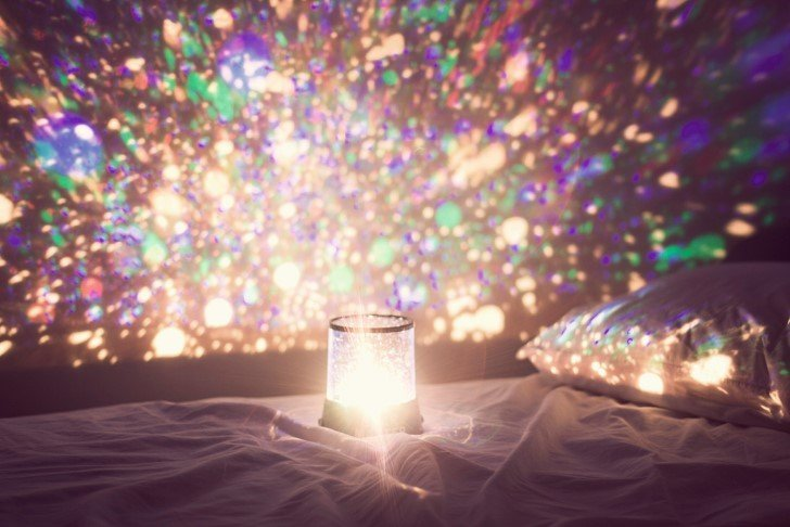 Big bang lampara