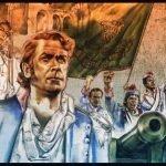 Batallón de San Patricio, los irlandeses que pelearon por México