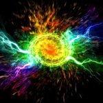 La debilidad de la energía oscura puede ser la única razón por la que estamos con vida