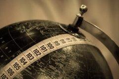 Unidades medida mundo