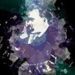 4 reflexiones de introducción a la filosofía de Nietzsche