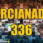 Marcianadas #336 (373 imágenes)