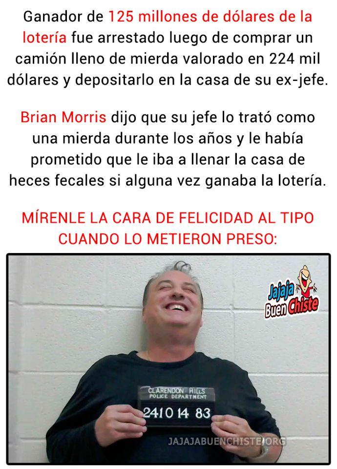 Marcianadas 334 0106180053 (14)