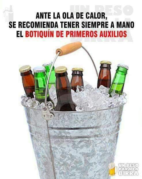 Marcianadas 334 0106180053 (24)