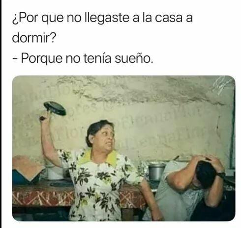 Marcianadas 334 0106180053 (25)