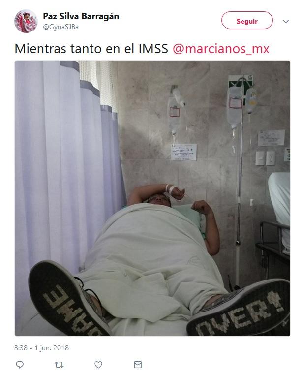 Marcianadas 334 0106180906 1
