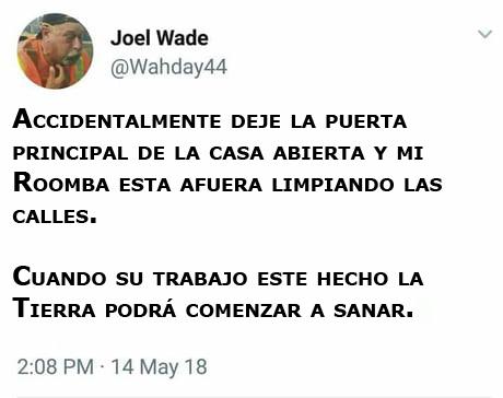 Marcianadas 335 080618001432 (103)
