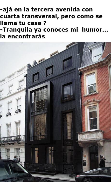 Marcianadas 335 080618001432 (108)