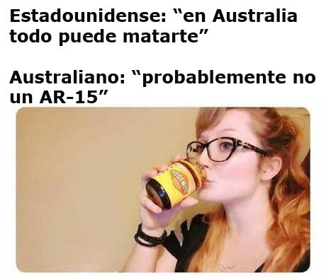 Marcianadas 335 080618001432 (113)