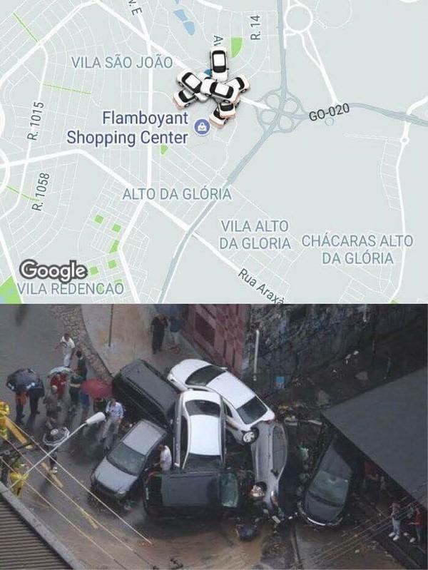 Marcianadas 335 080618001432 (121)
