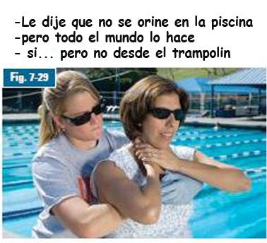 Marcianadas 335 080618001432 (126)