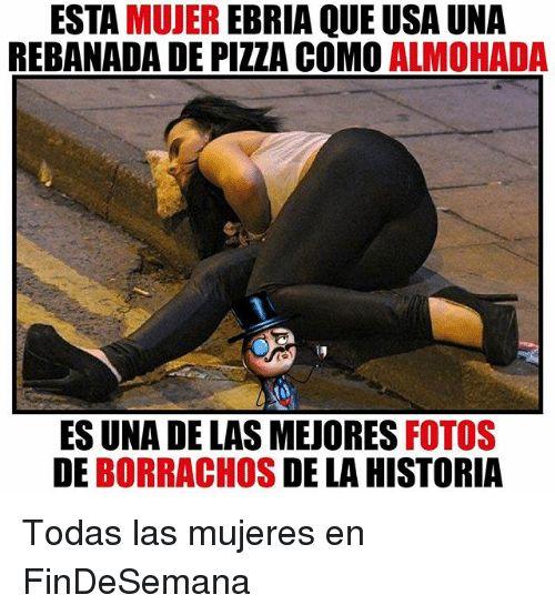 Marcianadas 335 080618001432 (127)