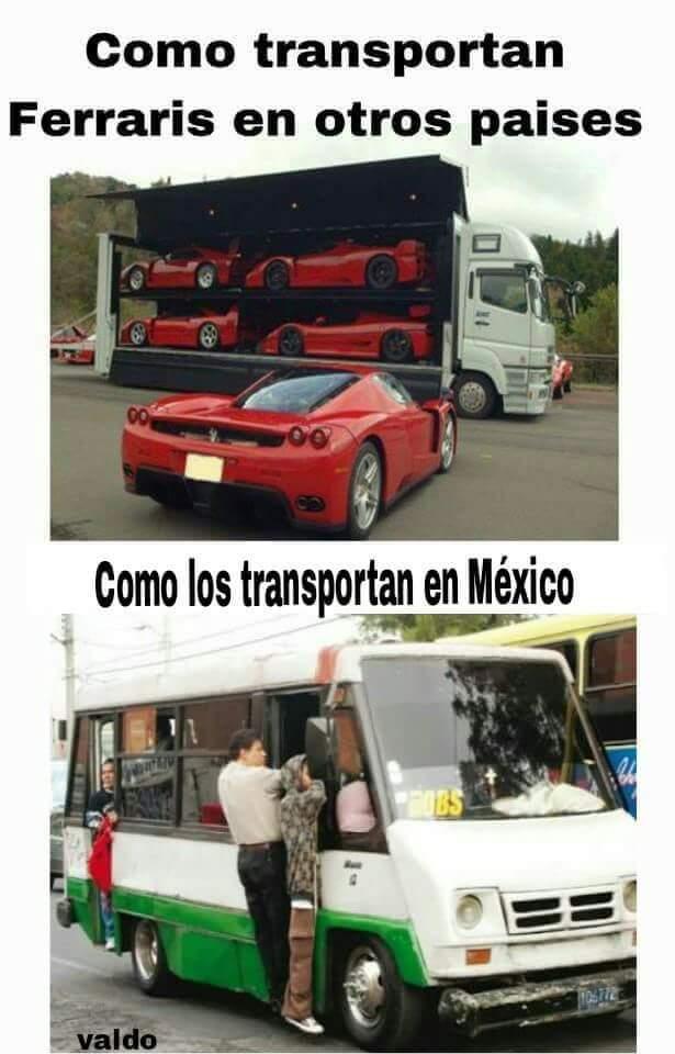 Marcianadas 335 080618001432 (137)