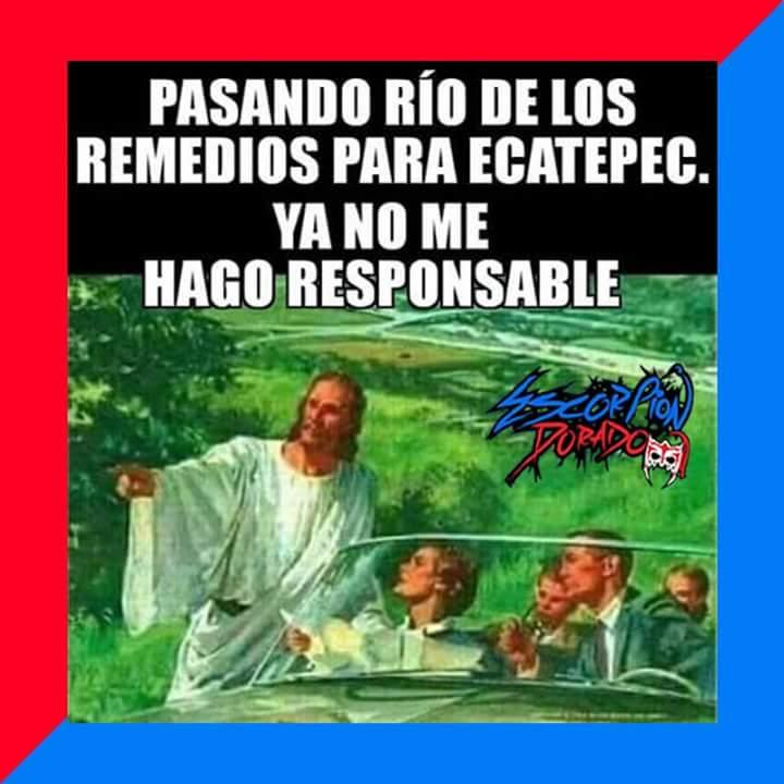 Marcianadas 335 080618001432 (146)