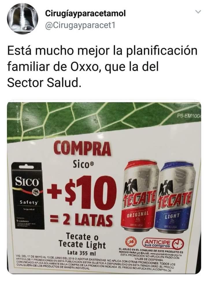 Marcianadas 335 080618001432 (155)