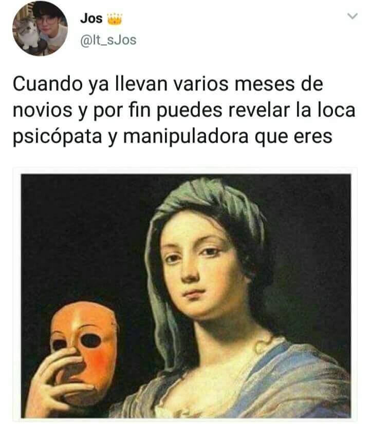 Marcianadas 335 080618001432 (156)