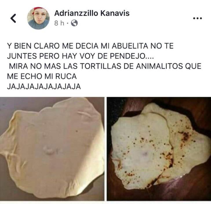 Marcianadas 335 080618001432 (160)