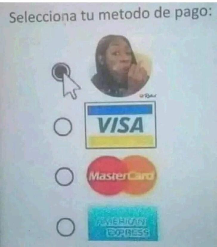 Marcianadas 335 080618001432 (164)