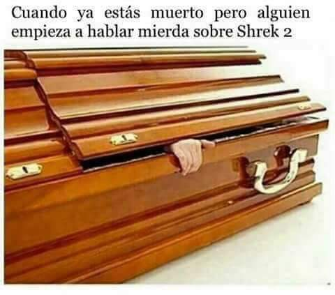 Marcianadas 335 080618001432 (167)