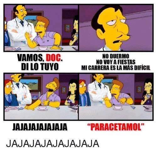 Marcianadas 335 080618001432 (184)
