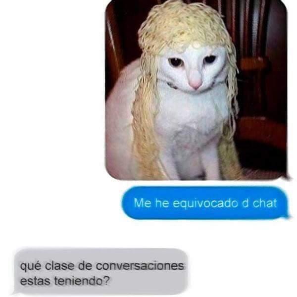 Marcianadas 335 080618001432 (185)