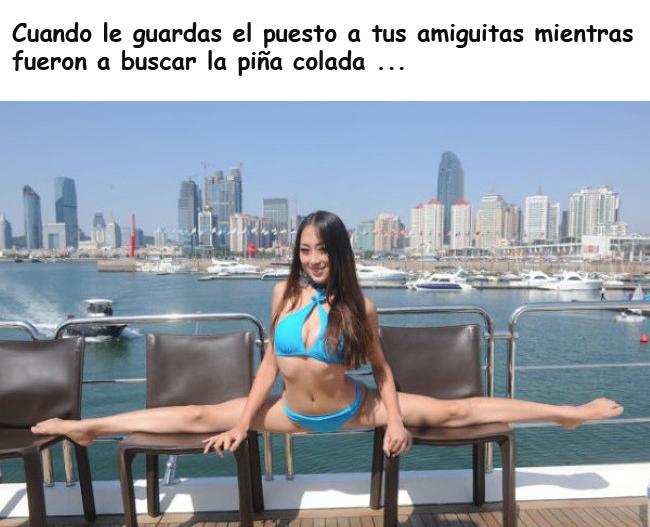Marcianadas 335 080618001432 (2)