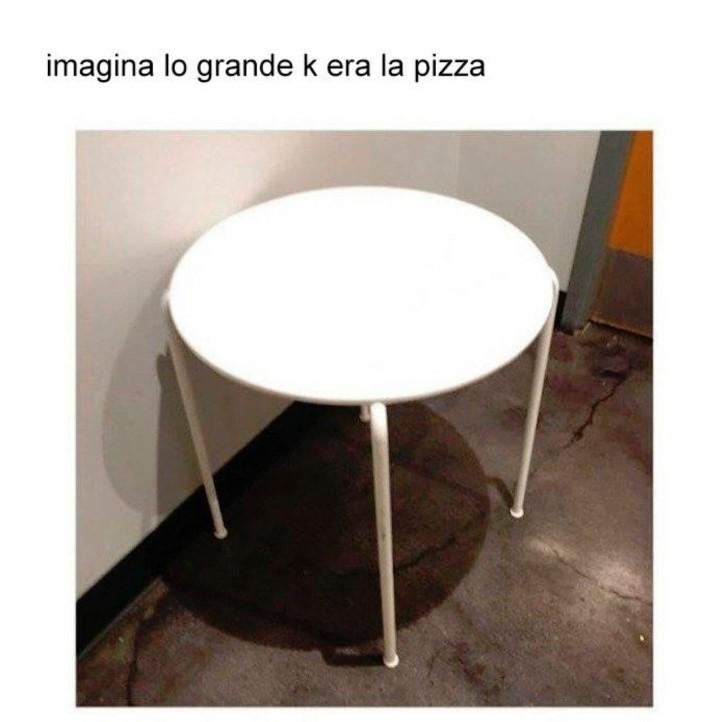 Marcianadas 335 080618001432 (222)