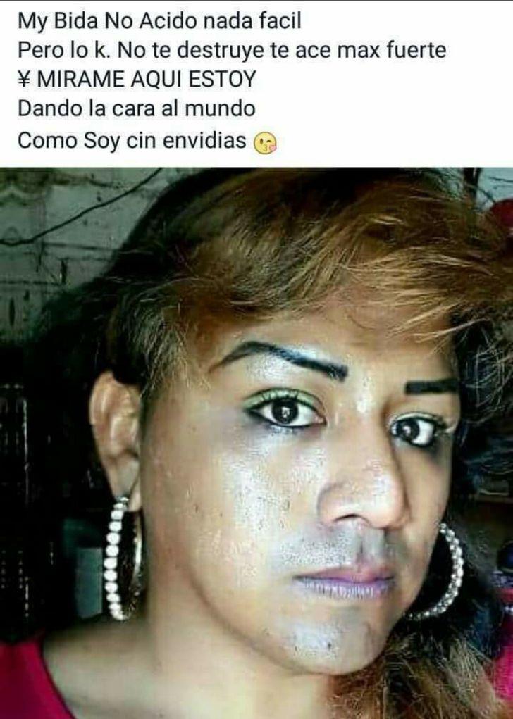 Marcianadas 335 080618001432 (24)
