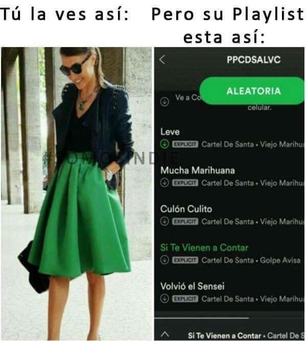 Marcianadas 335 080618001432 (248)