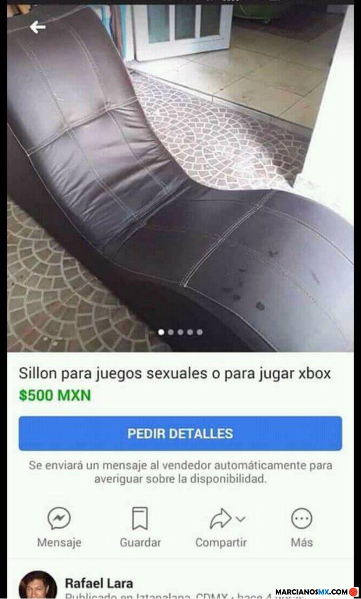 Marcianadas 335 080618001432 (25)