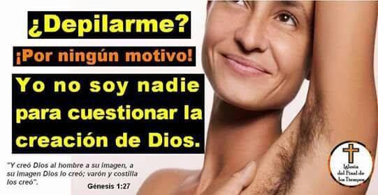 Marcianadas 335 080618001432 (250)