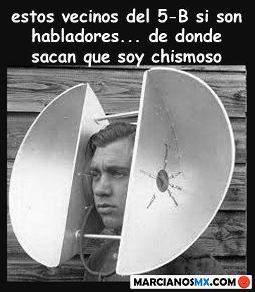 Marcianadas 335 080618001432 (259)