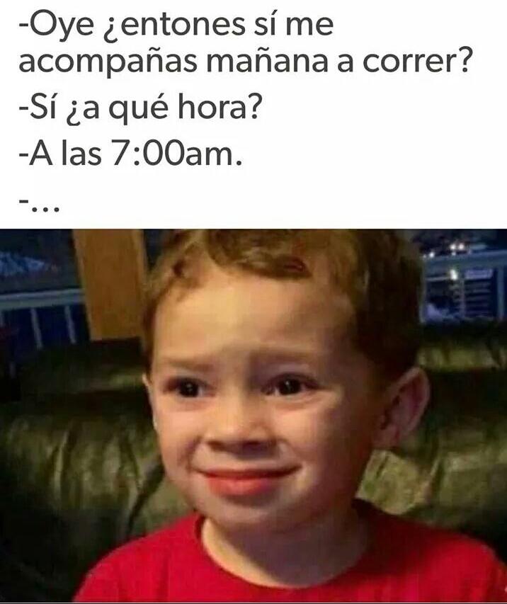 Marcianadas 335 080618001432 (28)