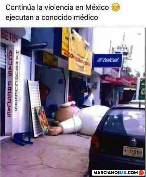 Marcianadas 335 080618001432 (47)