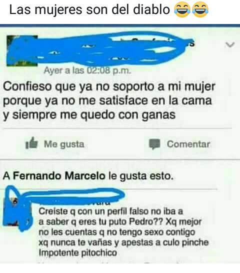 Marcianadas 335 080618001432 (54)